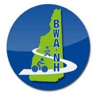 bwa-nh