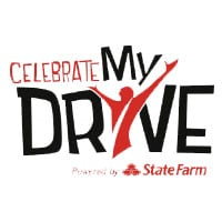 celebrate-my-drive-state-farm