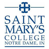 saint-marys-college-norte-dame-in
