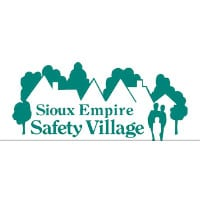 sioux-empire-safety-village