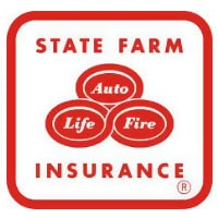 state-farm-insurance