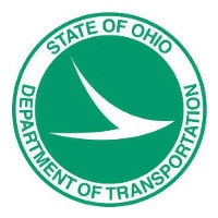 state-of-ohio-dept-of-transportation