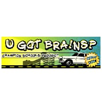 u-got-brains