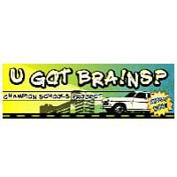 u-got-brains