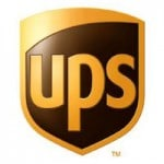 united-postal-service-ups