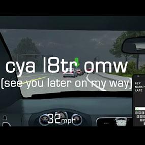 OSD Trailer 2013