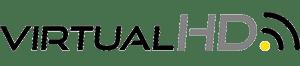 VirtualHD Logo