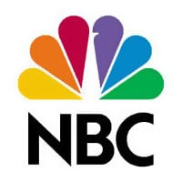 Press, NBC