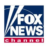 press-fox-news-channel