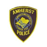 Amhurst-police-dept