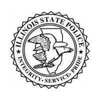 Illinois-State-Police