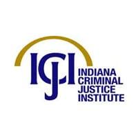Indiana-Criminal-Justice-Institute