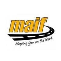 Maryland-Automobile-Insurance-Fund