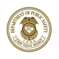 dept-of-public-safety
