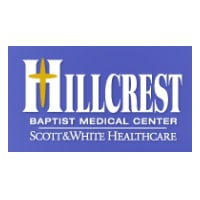 hillcrest-medical-center