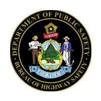 maine-bureau-of-highway-safety