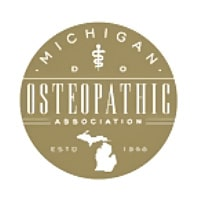 michigan-osteopathic