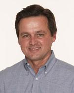 Bob Davis_VDI_Headshot