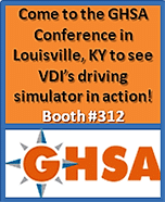 Come-by-GHSA-2017