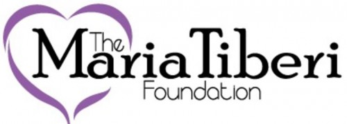 maria tiberi foundation