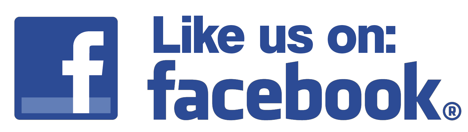 like VDI on facebook