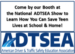 Come by ADTSEA 2019